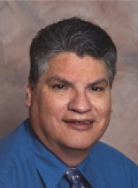 Eugene A. Gonzales