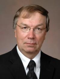 Eugene E. Ott
