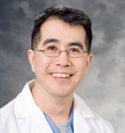 Dr. Eugene H Kaji, MD, PHD