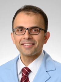 Faisal Q. Khan