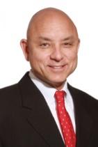 Dr. Francis F Kaveggia, MD