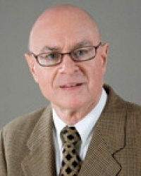 Gareth A. Eberle