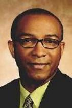 Garry Jean-louis, MD