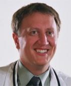Dr. Gary G Myron, MD