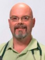 Dr. Geoffrey L Smith, DO