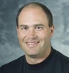 Geoffrey S. Baer, MD