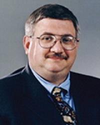 George B. Beranek