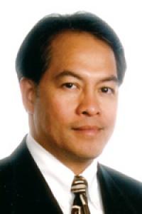 Gilberto D. Enriquez 0