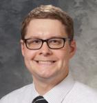 Dr. Grant Douglas Syverson