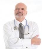 Dr. Gregory A Grubb, DO