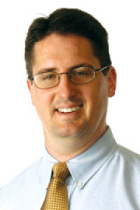 Gregory L. Denison