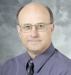 Dr. Gregory L Landry, MD