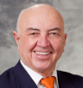 Dr. Hans W Sollinger, MDPHD