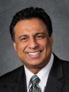 Dr. Harish N Shownkeen, MD