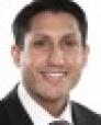 Dr. Harpreet S Basran, MD