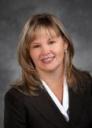 Heather Aine Kennedy, DO