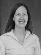 Dr. Heather H Moss, MD, PHD