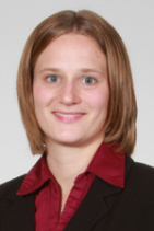 Heather Chady, APNP, RN