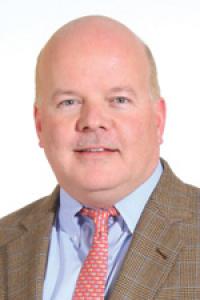 Dr herbert c becker md dundee il ophthalmologist for Becker payment plan