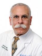 Dr. Howard Arya Jaffe, MD