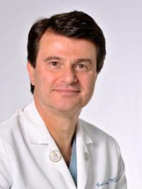 Humberto  Scoccia