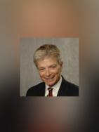 Dr. James Regan Thomas, MD
