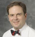 J Scott Mcmurray, MD