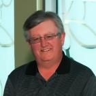James R. Davidson, MD