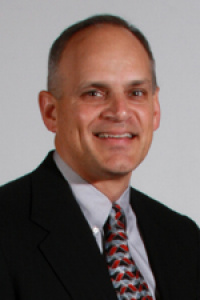 James G. Kirschbaum