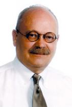 Dr. James H. Sullivan, MD