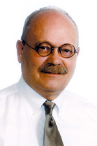 James H. Sullivan
