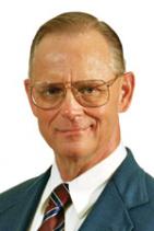 Dr. James L Knavel, MD