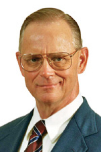 James L. Knavel