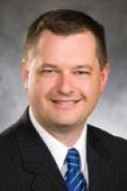 Dr. James M. Heun, MD