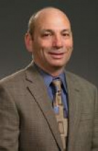 James M Levin, MD