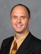 Dr. James Michael Matheu, DO