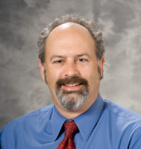 Dr. James M Sosman, MD
