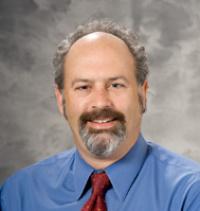 James M. Sosman