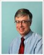 Dr. James Meredith Thornbery, MD