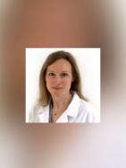 Dr. Jamey Eklund, MD