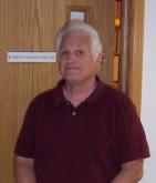 Jan Clifford Lombardi, LMHC