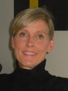 Jan M Miller, LCSW