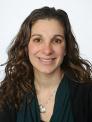 Janine Rosenberg, PhD