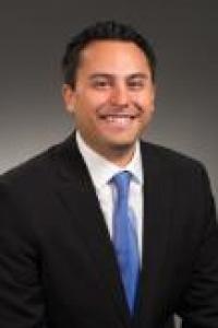 Jason E. Gonzaga