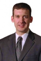 Dr. Jason G Cundiff, MD