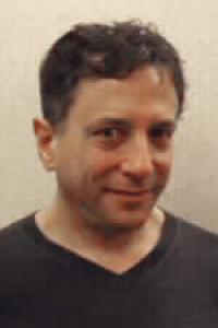 Jeffrey A. Green 0