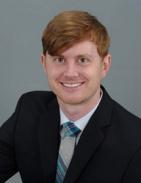 Jeffrey Allen Klein, MD