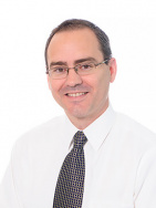 Dr. Jeffrey Randall Jacobson, MD