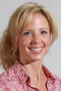 Jennifer A. Junghen 0