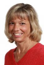 Jennifer K Bestland, RN, APNP